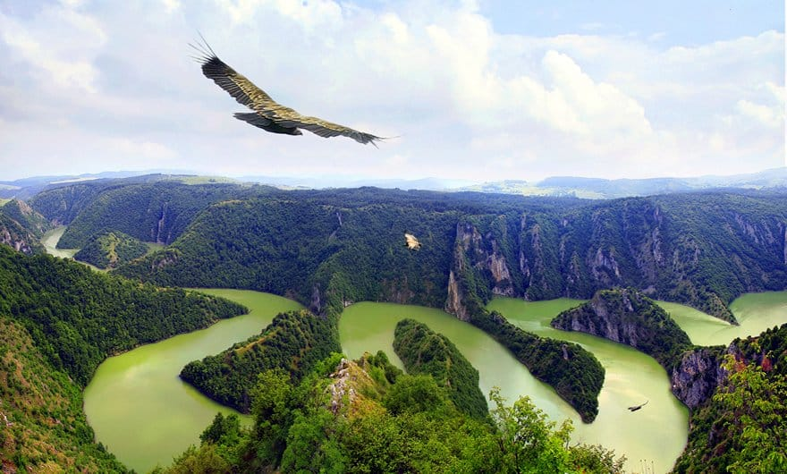 Best Attractions to Visit in Serbia