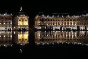Read more about the article 5 reasons to visit Bordeaux, France this summer