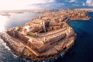 Read more about the article What to do in Malta?
