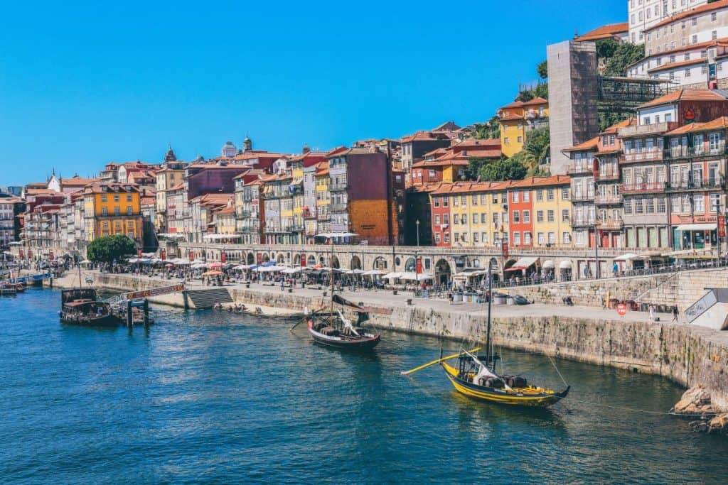 10 Countries In Europe You Must See at Least Once In A Lifetime - Italy
