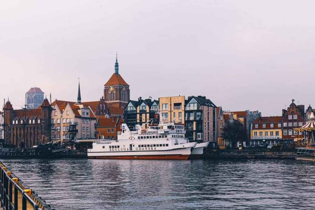 10 Countries In Europe You Must See at Least Once In A Lifetime - Poland