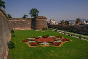 Read more about the article Top 5 Most Underrated Fortresses in Europe