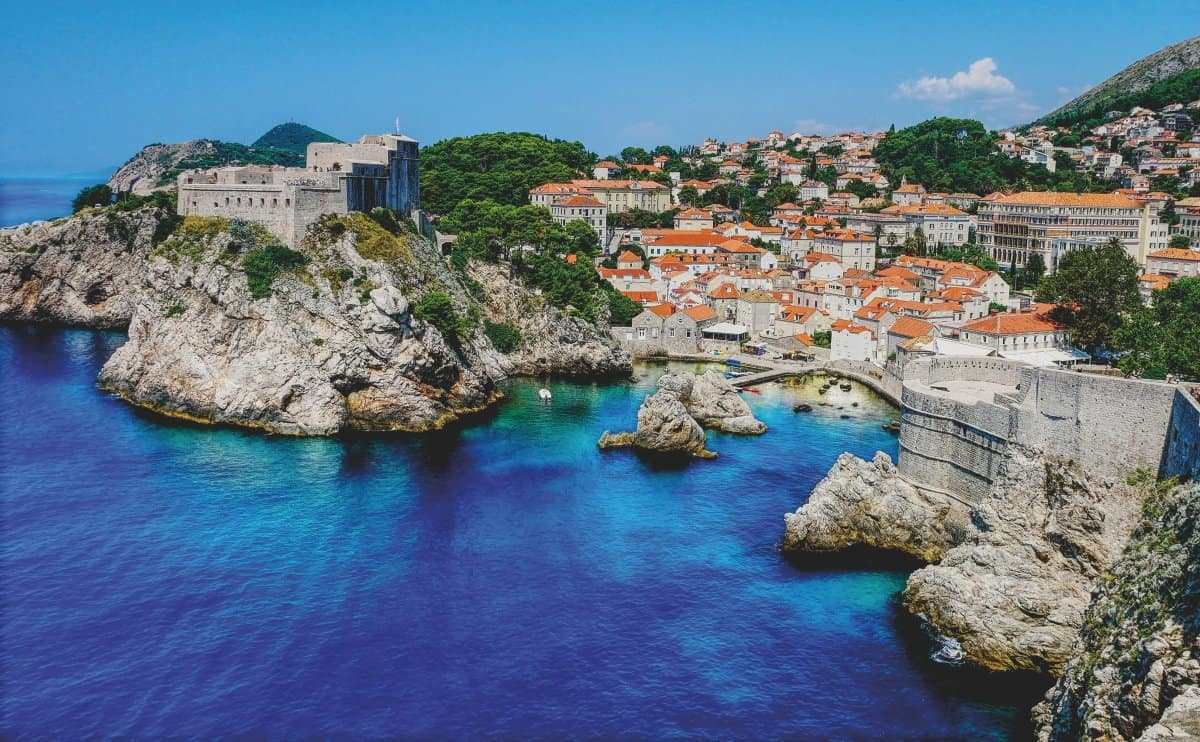 Read more about the article European Destinations You Cannot Miss This Summer.