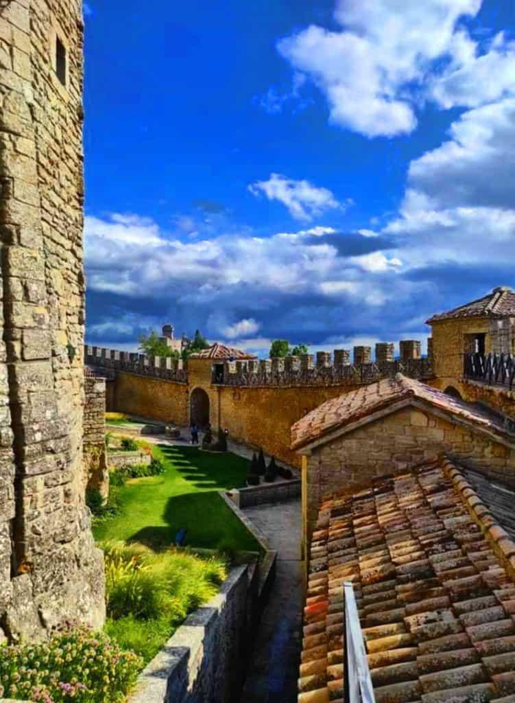 Guaita Tower, San Marino (2)