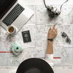 The Best Tips For Solo Travelers
