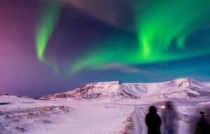 Read more about the article Exploring Iceland – Discover Hidden Gems