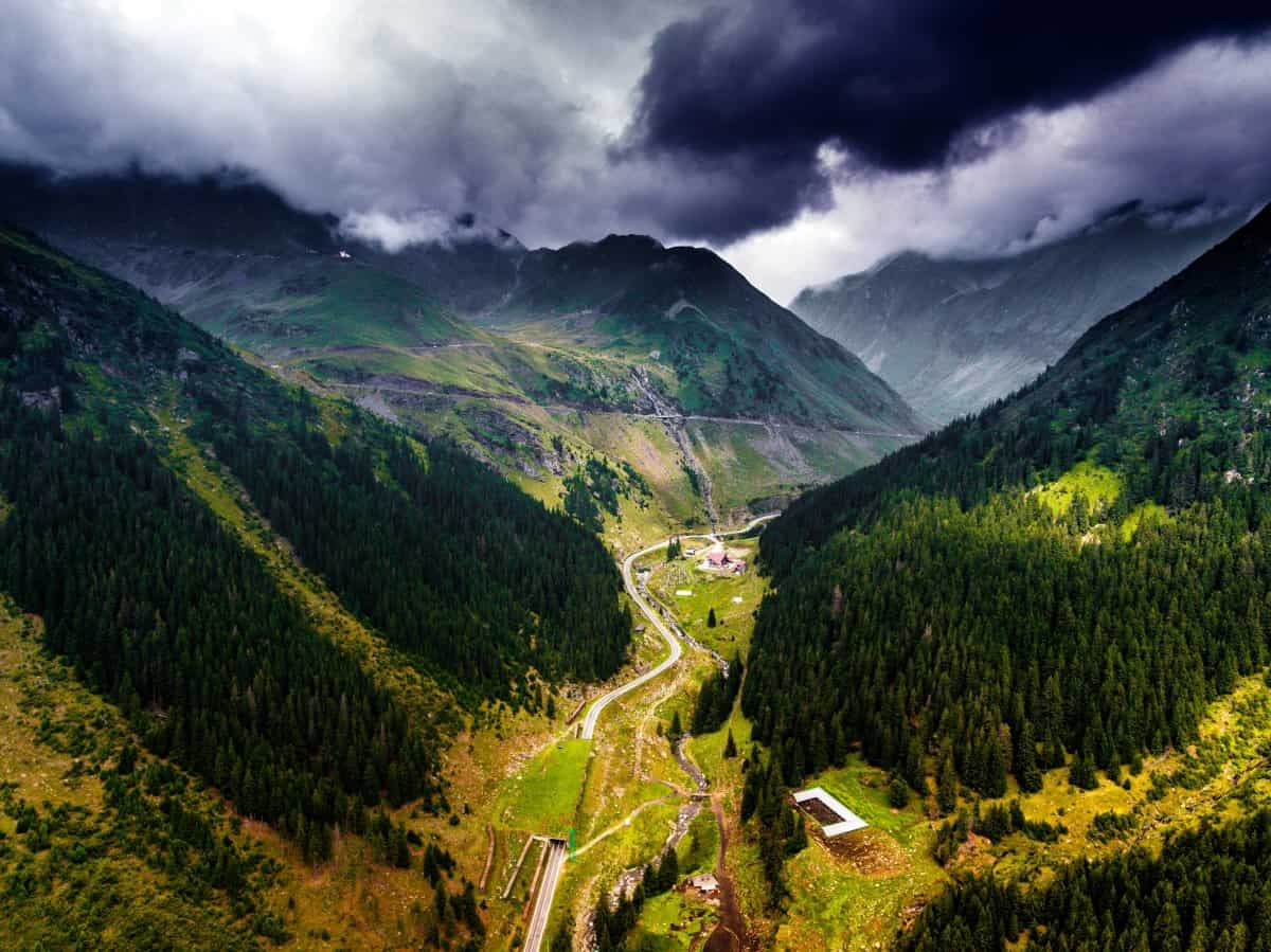 Read more about the article Must-See Places In Romania – By A Local